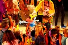 animazione-bambini-jolly-animation-2