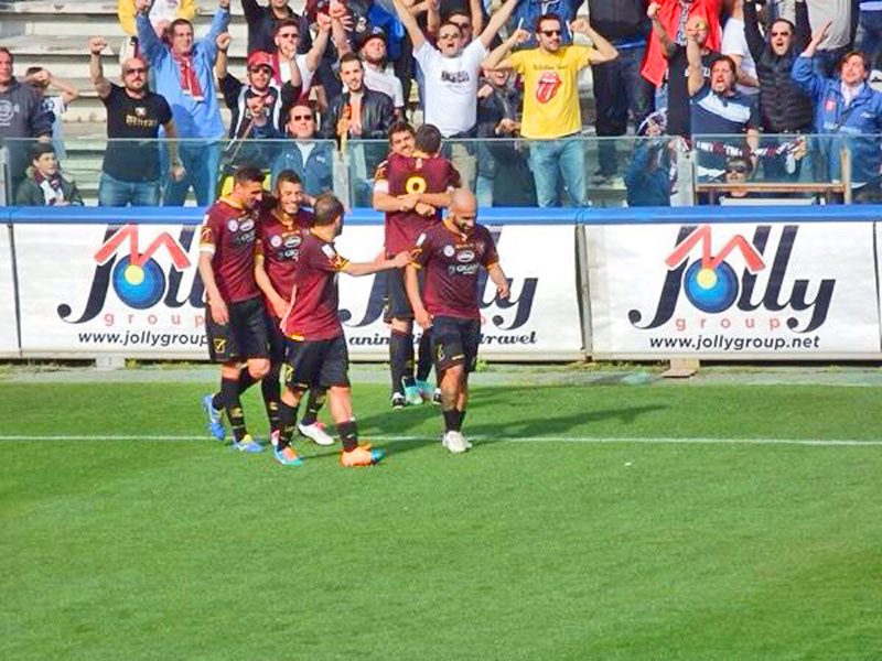 jolly-sponsor-us-salernitana
