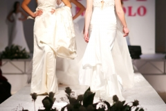 defile-sposa-sposi-ma-non-solo-jolly-animation