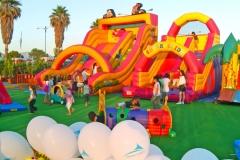 parco-giochi-gonfiabile-jolly-animation