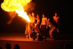 jolly-animation-spettacolo-fuoco-ferragosto