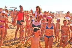 mini-club-animazione-spiaggia-jolly-animation-bibione