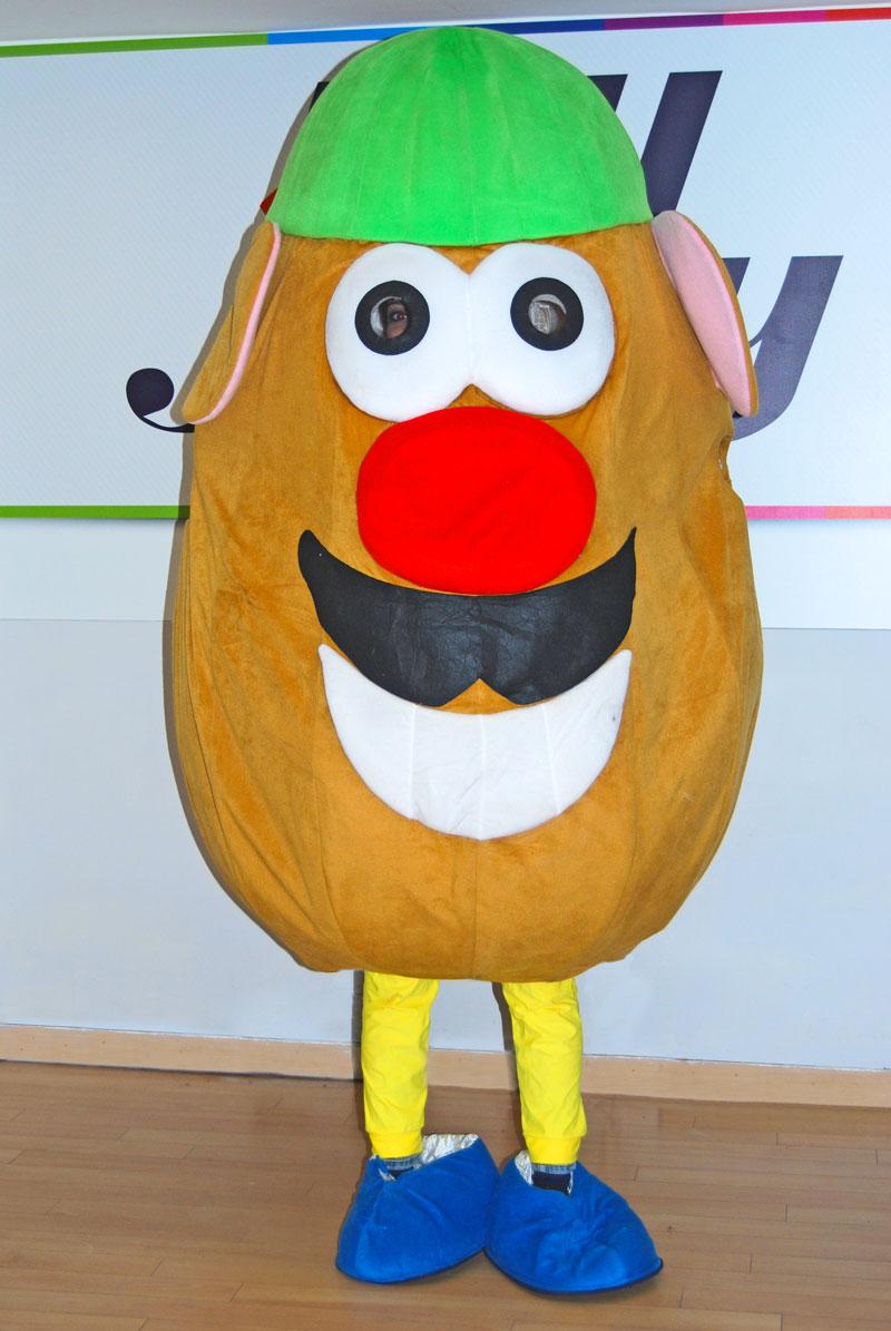 mascotte-MR-POTETO-jolly-animation