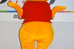 mascotte-WINNIE-POOH-jolly-animation