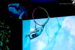 jolly animation performer ballerina 2