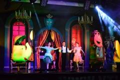jolly animation show 1