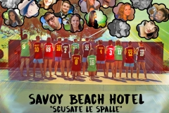 jolly-animation-staff-savoy-beach-bibione