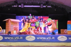 staff-jolly-animation-villaggio-turistico-internazionale-vti