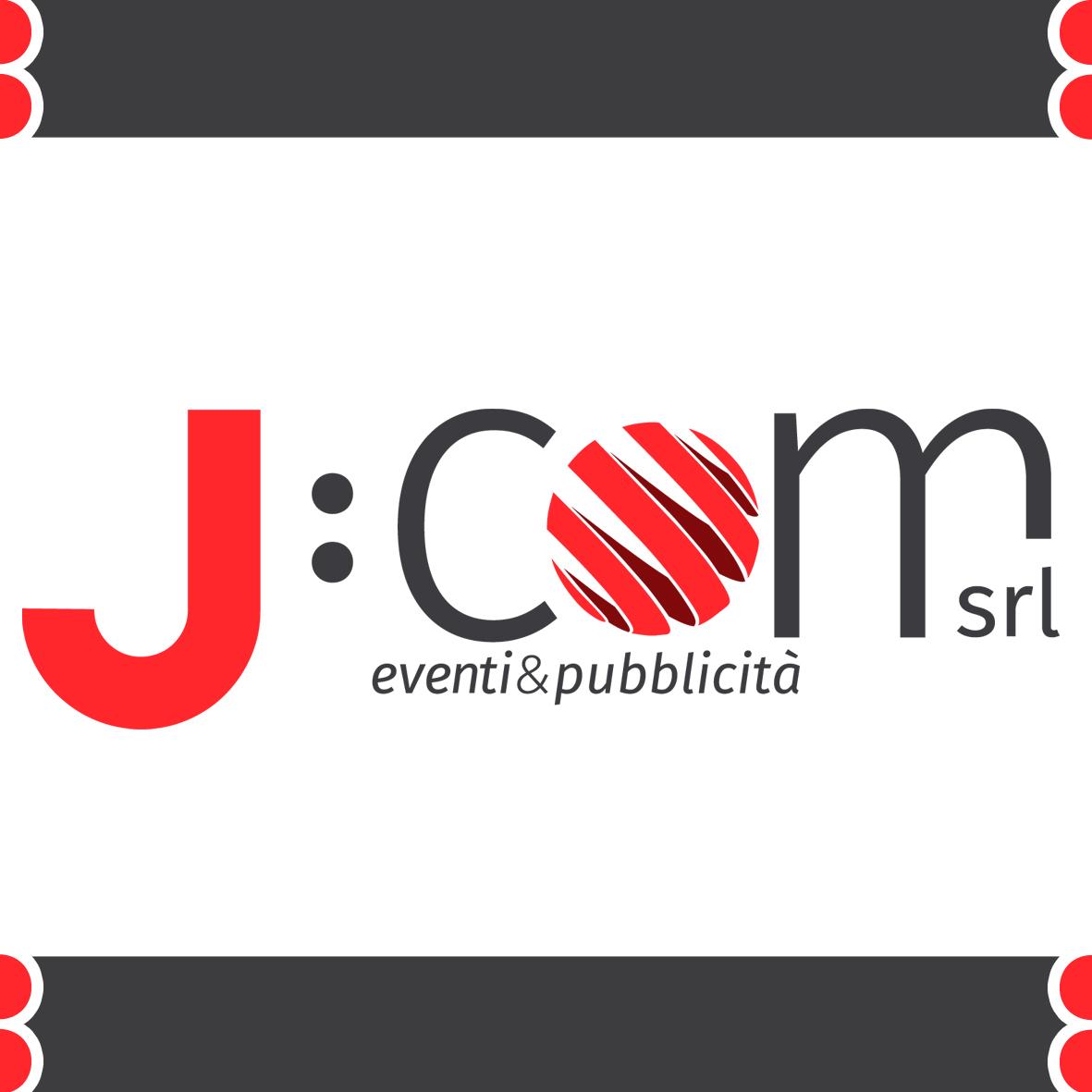 J Com – Eventi & Pubblicità