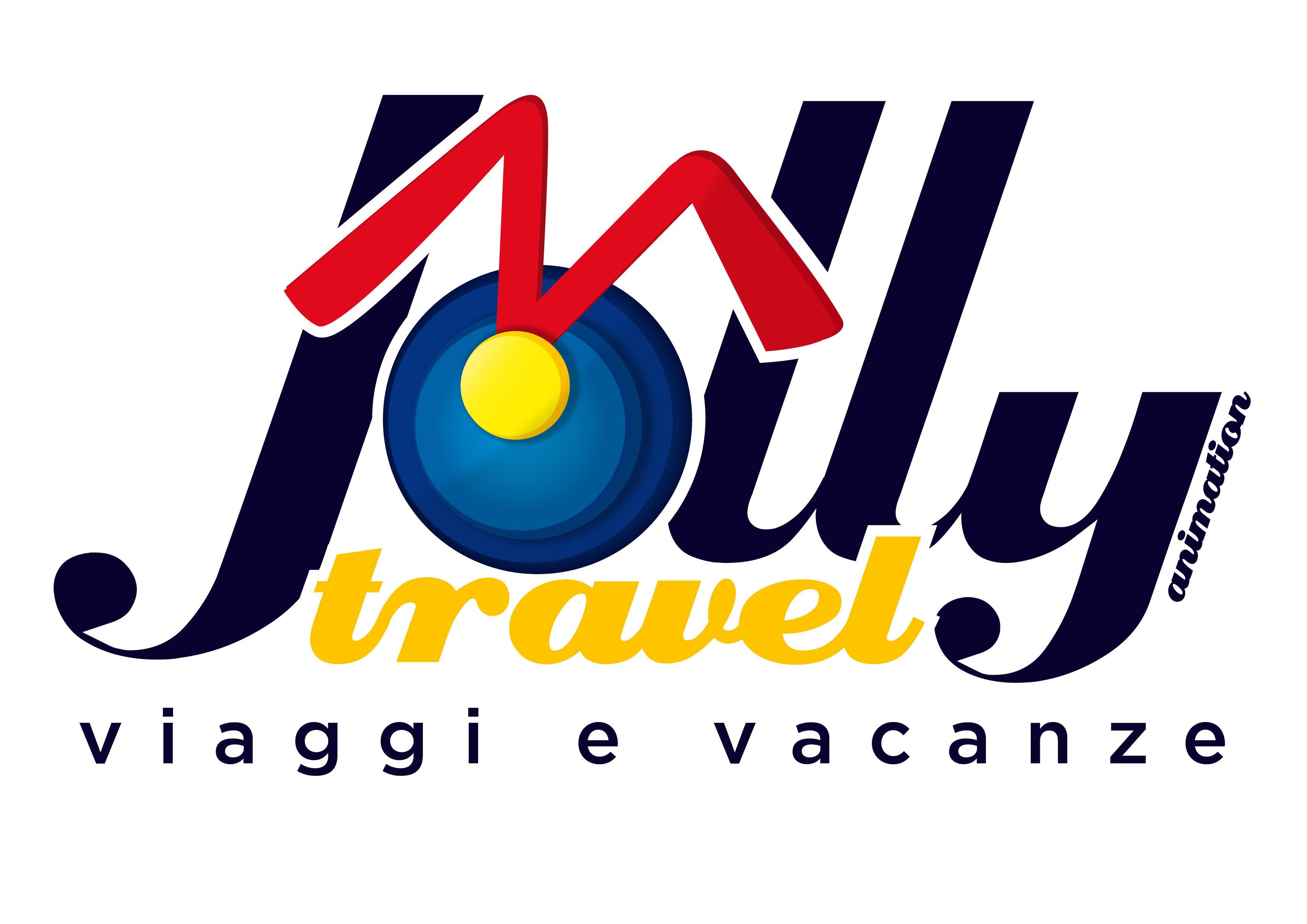 Jolly Travel – Viaggi e Vacanze