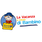 Bimbo in Vacanza