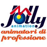 jolly animation – animatori di professione