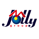 jolly group