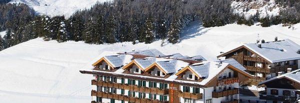 Staff invernali, subito animatori con la passione per lo sci