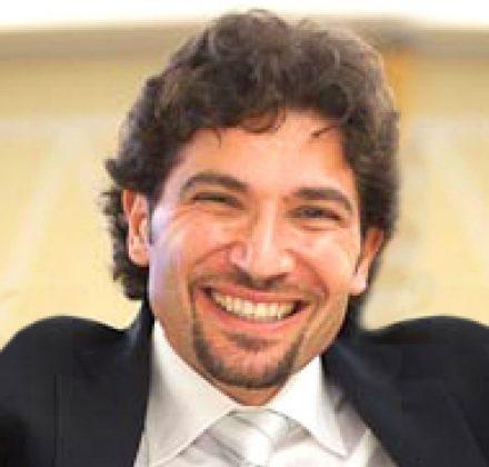 Antonio Longobardi