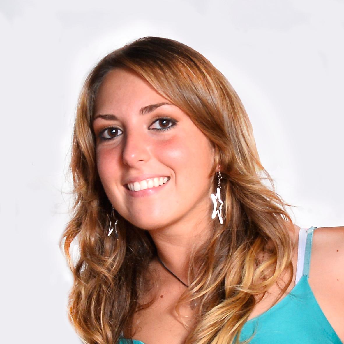 Ilena Saiello
