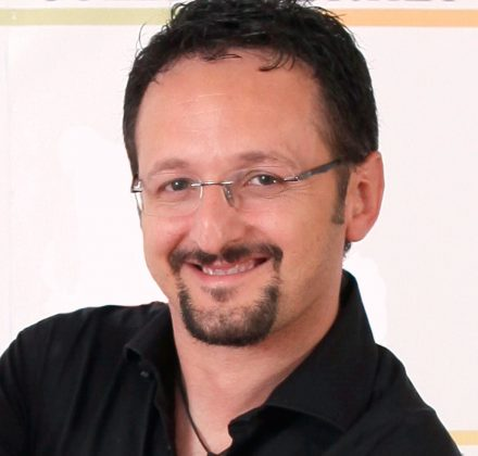 Jerry Di Martino