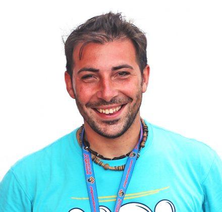 Marzio Talamo