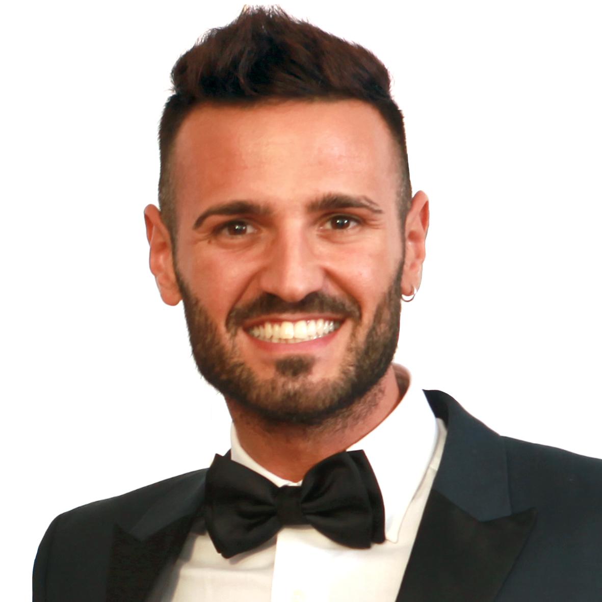 Mirko Gaudino