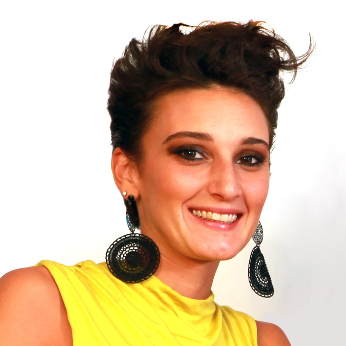 Rosa Vitiello