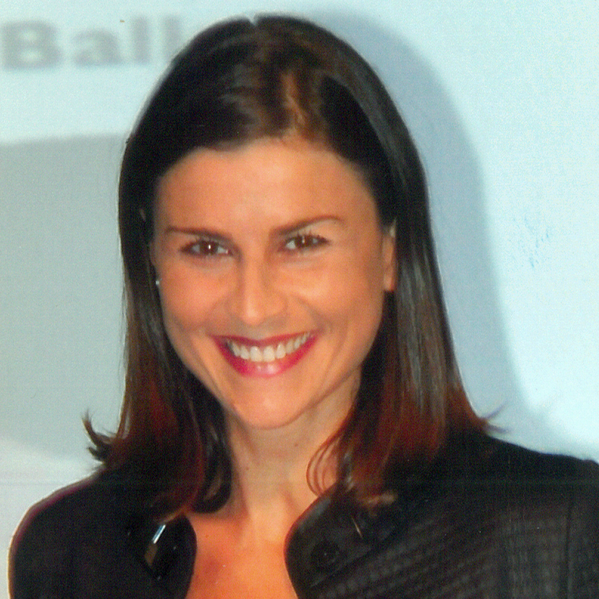 Sonia Sammauro