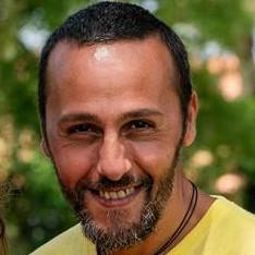 Edoardo Della Monica