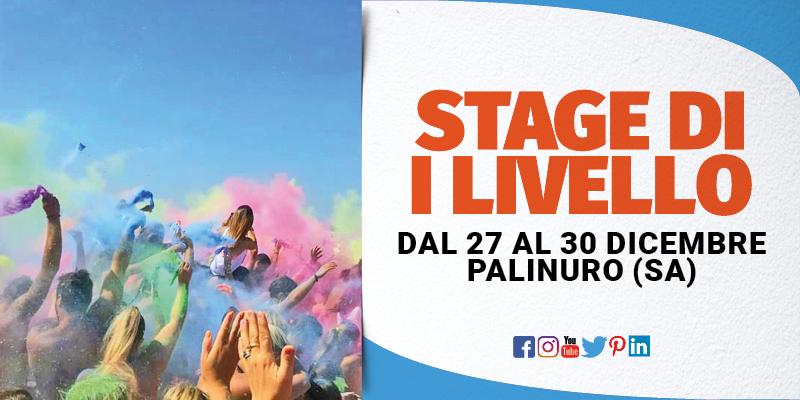 stage jolly palinuro