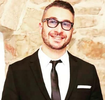 Piero De Bartolo