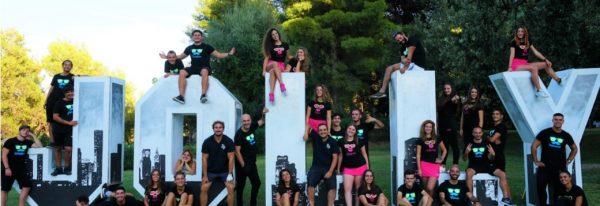 Un esercito di 600 animatori turistici per l'estate