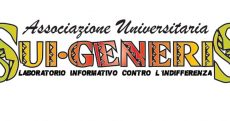 Jolly Animation all'Università di Salerno