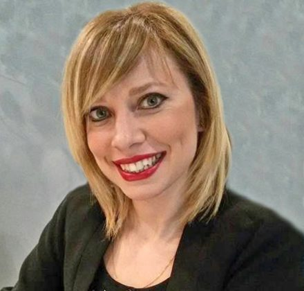 Monica Bassano