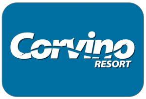 corvino resort