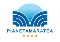 Pianeta Maratea