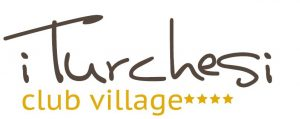 turchesi club village