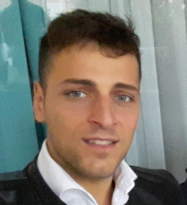 Alessandro Salvatore