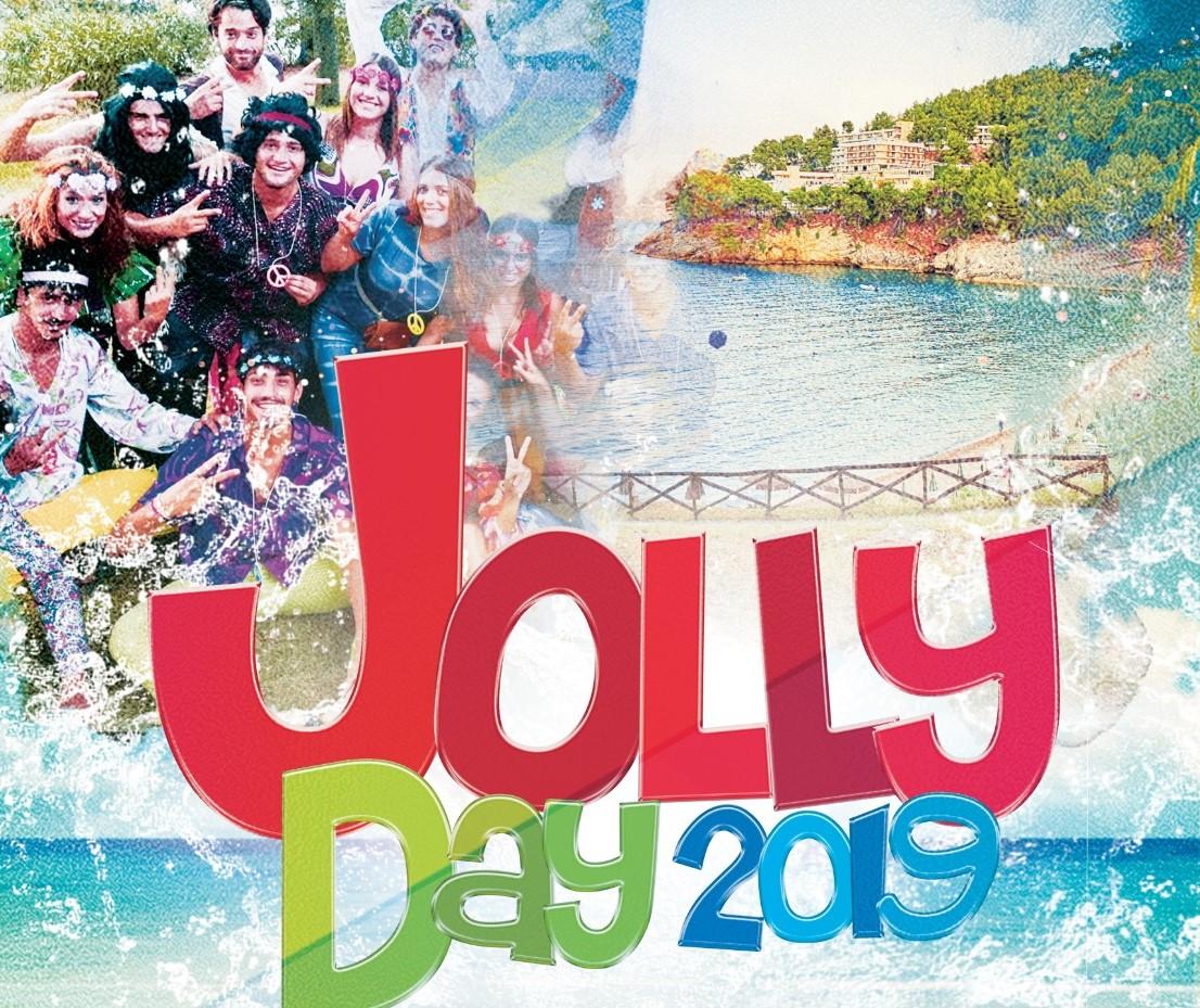 Al via lunedì le prenotazioni per il Jolly Day 2019, ecco le quote!
