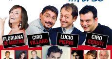 Il film del nostro direttore artistico Ciro Villano su Sky Cinema Comedy