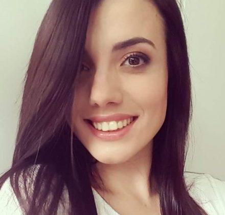 Erika Prinzi