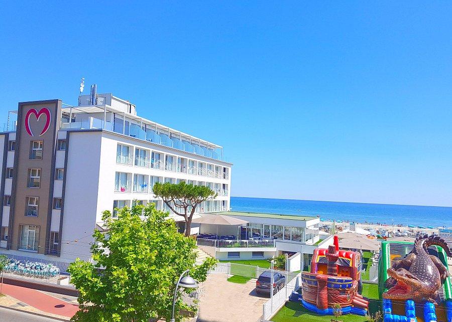 Club Family Best Hotel